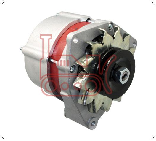 020403625 - bosch alternator 12v deutz 55 amp