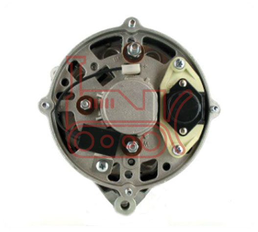 020403646 - Alternator Bosch 24v 35 Amp  020403646