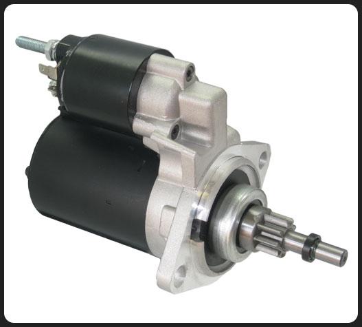 Bosch Starter Motors Fae Online Parts Catalogue